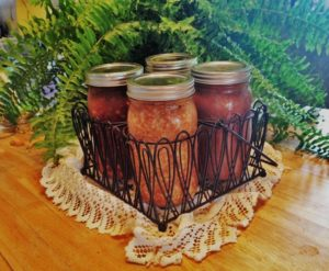 Meals in Jars pic